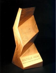 Pokal-Unternehmerin-2001