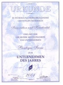 ukunde-Unternehmerin-2001